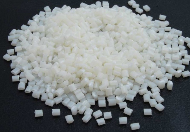 polipropilen, plastik, plastic, plastics, polimer, polymer, hammadde, pluspolimer, abs