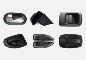 polipropilen, plastik, plastic, plastics, polimer, polymer, hammadde, pluspolimer, abs, kapı, kapı kolu, abs kapı kolu, araç, araç kapısı
