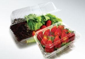 q-resin, karezin, hammadde, plastik, plastic, plastics, polimer, polymer, pluspolimer, gıda, ambalaj, gıda ambalajı