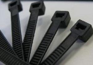 poliamid, poliamid 66, hammadde, plastik, plastic, plastics, polimer, polymer, pluspolimer, araçlar