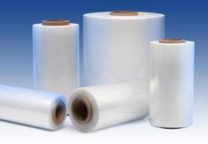 polietilen, ambalaj, plastic, plastics, plastik, polimer, pluspolimer
