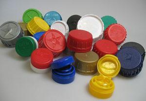 şişe, kapak, şişe kapağı, plastic, plastics, plastik, polimer, pluspolimer