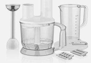 polikarbonat, plastik, plastic, plastics, polimer, polymer, hammadde, pluspolimer, blender