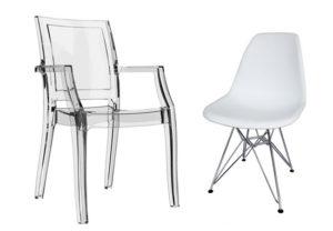 polikarbonat, plastik, plastic, plastics, polimer, polymer, hammadde, pluspolimer, sandalye, plastik sandalye