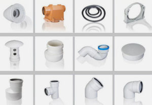 polipropilen, plastik, plastic, plastics, polimer, polymer, hammadde, pluspolimer, boru, boru bağlantı, plastik boru bağlantı